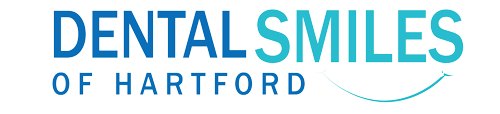 Dental Smile of Hartford Logo