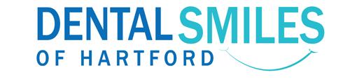 Dental Smile of Hartford Logo